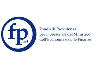 convezione polizza assicurativa ministero finanze