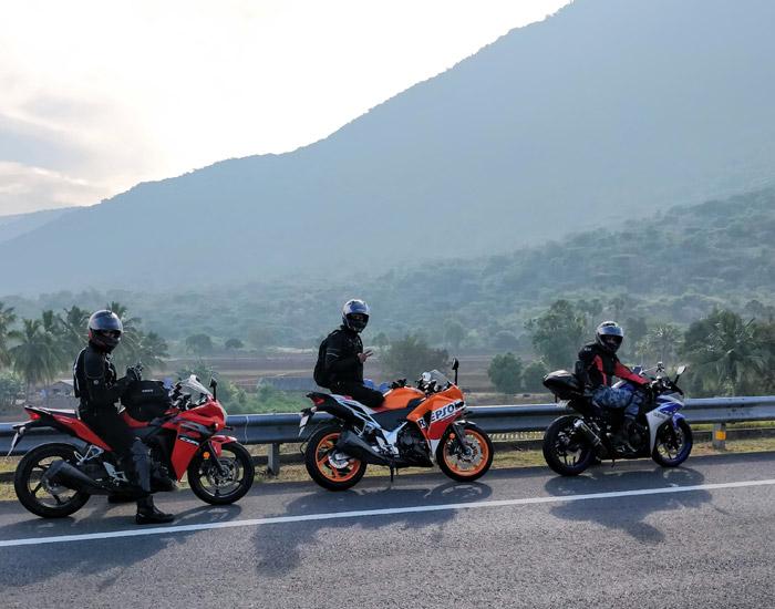 assicurazione novara cicli e motocicli