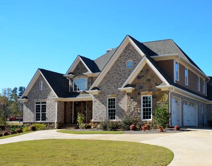 assicurazione casa novara
