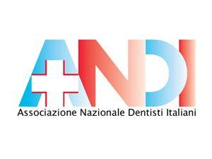 convezione polizza assicurativa dentisti italiani