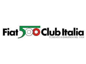 convezione polizza assicurativa fiat 500 club