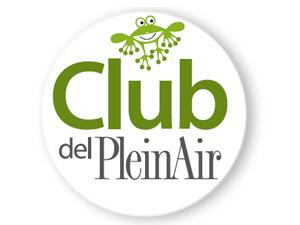convezione polizza assicurativa club plen air