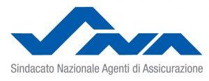 agenzia assicurazione novara