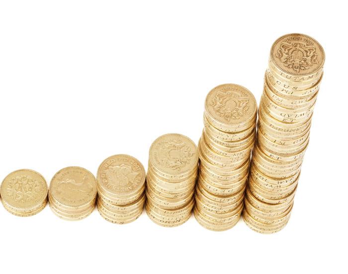 piani di investimento mercati finanziari