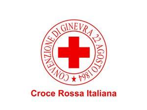 convezione polizza assicurativa volontari croce rossa