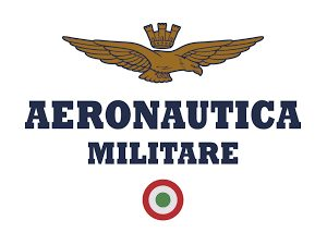 convezione polizza assicurativa militari aeronautica