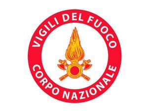 convezione polizza assicurativa vigili del fuoco